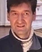 Дмитрий Титенко – мастер-настройщик музыкальных инструментов
