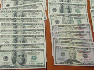 Курсы валют в банках полоцка