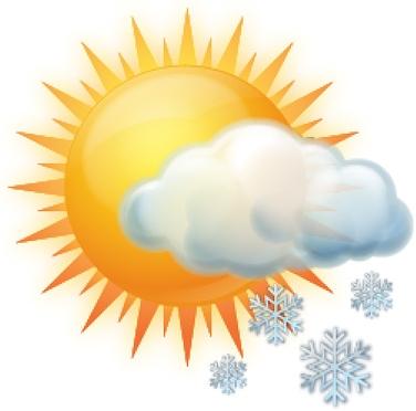 Прогноз погоды в с богучаны на 10 дней